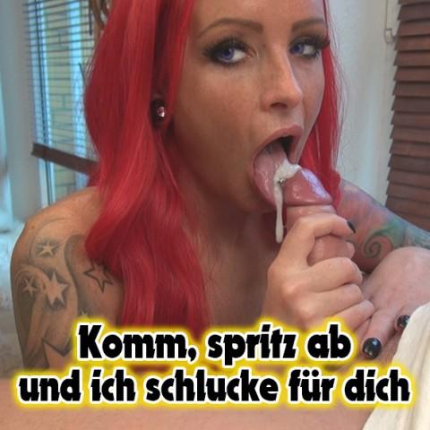 Lexy roxx sperma